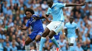Chelsea vs Manchester City Live Streaming and Score: Watch Live Telecast Online of FA Cup 2015-16