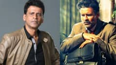 Manoj Bajpayee: 7 things to know about talented 'Aligarh' actor