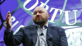 When Twitterati bashed Marc Andreessen for offending Indians for his tweet on 'Net Neutrality'