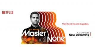5 Things We Want to See in Season 2 of Aziz Ansari's 'Master of None'