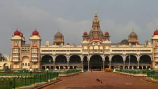 Swacch Sarvekshan results out: Mysore named cleanest city, here are the top 10 cities
