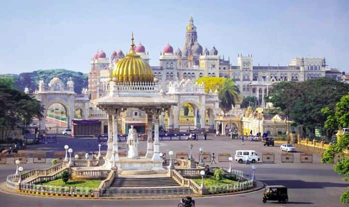 7b4f1a48d1c0 5 Reasons why Mysuru is the cleanest city of all and why other cities must  take inspiration from it