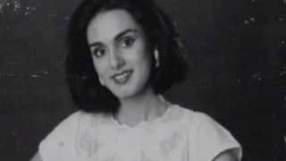 Neerja Bhanot: 5 things to know about the braveheart who died saving Pan Am passengers from terrorists!