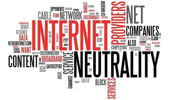 Internet must be open: TRAI backs net neutrality