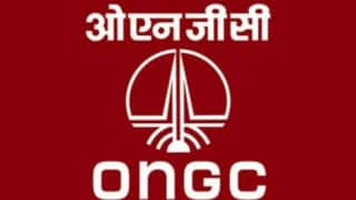 ONGC gets green panel nod for Rs 1,752-crore project in Gujarat