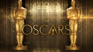 Oscar 2016: Academy awards witnessed lowest audience since 2008