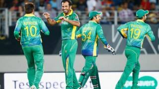 Pakistan in Asia Cup 2016: Preview, Team Review and Predictions