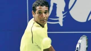 Indian tennis players bag three gold in South Asian Games