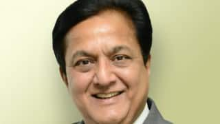 Railway Budget 2016: Rana Kapoor, MD&CEO, YES BANK