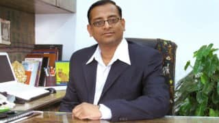 Union Budget 2016: RaviKant Banka, Founder & CMD at Eggfirst Advertising