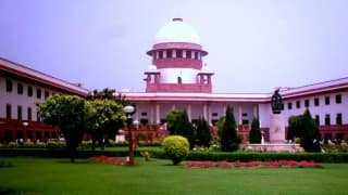 Supreme Court rejects PIL seeking LoP status for Congress in Lok Sabha