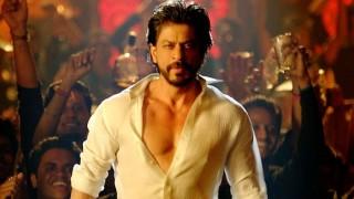 Shah Rukh Khan confirms his interest in Raanjhanaa director Aanand L Rai's film