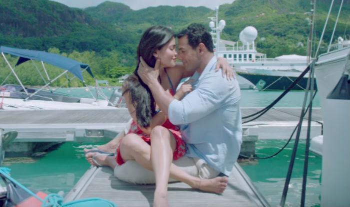 Dangal star Aamir Khan...