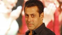 Salman Khan wants to have kids; has he finally changed his mind about marriage?