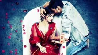 Sanam Teri Kasam Movie Review: मावरा होकेन और हर्षवर्धन राणे की इस फिल्म में सिर्फ रोना-धोना, रोना-धोना  और बहुत ज्यादा रोना-धोना है