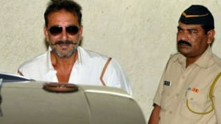 Sanjay Dutt has come out as hero: Shilpa Shetty