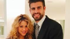 Shakira and Gerard Piqué birthday: Top 5 things to know about this happy couple!