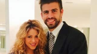 Shakira and Gerard Piqué birthday: Top 5 things to know about this happy celebrity couple!