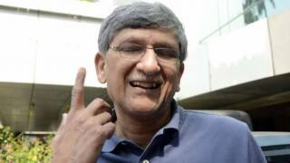 Hope BCCI doesn't lose more face globally, says Ajay Shirke