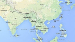 Vietnam applauds India's take on South China Sea