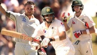 टेस्ट क्रिकेट के पांच ऐसे बल्लेबाज जो बतौर कप्तान अच्छा खेले