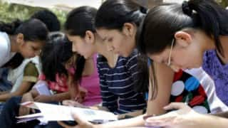 IITs to hold entrance exam abroad for foreign students