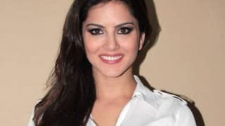 More power to Sunny Leone: After Aamir Khan, Amol Palekar's wife Sandhya Gokhale writes letter to former pornstar in support (Read)
