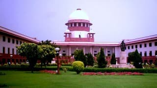 Body opposed to Jat quota files caveat in Supreme Court