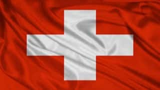Deaths in Switzerland highest in nearly 100 years