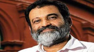 Why is nobody talking about Air India losses: Mohandas Pai