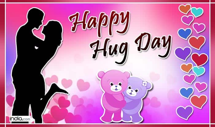 Happy hug day 2016 wishes best hug day sms whatsapp facebook happy hug day 2016 wishes best hug day sms whatsapp facebook messages to m4hsunfo