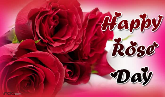 Happy rose day 2016 best rose day sms quotes whatsapp facebook happy rose day 2016 best rose day sms quotes whatsapp facebook messages m4hsunfo