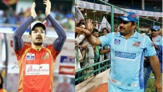 Telugu Warriors vs Bhojpuri Dabanggs, CCL 2016 14th match, 2nd Semi-Final at Hyderabad, Preview: Telugu strive to defend title