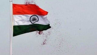 Agra: Community Issues Fatwa, Family Ostracize Muslim Man For His Love For 'Vande Mataram'