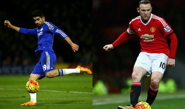 chelsea manchester united streaming live free
