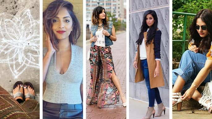10 Most Influential Fashion Bloggers Part 2 2