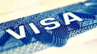 USA: 10 Indian Americans among 21 arrested in visa fraud case