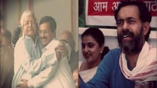 Arvind Kejriwal first year in power: 5 blunders which made AAP lose novelty value!