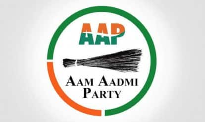 AAP workers raise concerns over disconnect within party