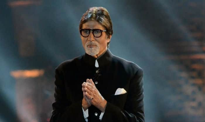 Image result for amitabh bachchan twitter followers,bollywood,thanks for fans,
