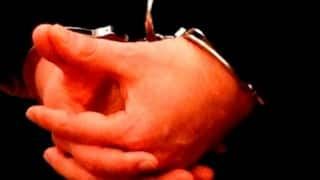 New Delhi: One more arrested in dentist's murder case