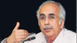 External ombudsman to look into TERI staff complaints: Ashok Chawla
