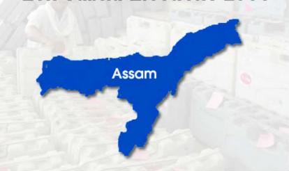 Co-hosts accuse Assam of sabotaging Meghalaya leg of SAG