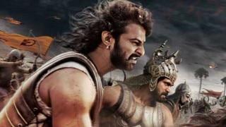 'Baahubali' named Best Feature Film of 2015