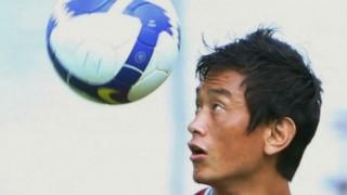 Bhaichung Bhutia Joins Premier Futsal League as Talent Director