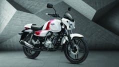 Bajaj V12 announced ahead of December 2016 launch; Could be…