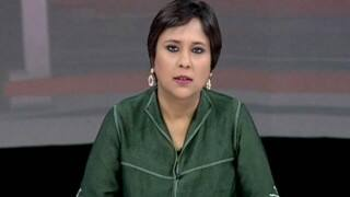 Barkha Dutt open letter to Narendra Modi: Offended Modi Bhakt replies to NDTV anchor over anti-national debate