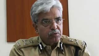 DCW summons BS Bassi for not sharing data of crime against women