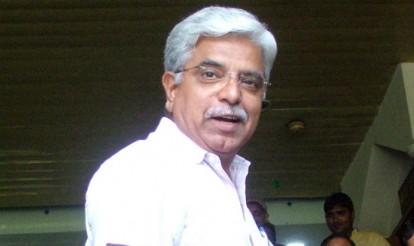 Ex-Delhi Police Commissioner B S Bassi to become next Uttarakhand Governor: Sources