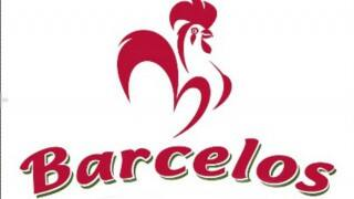 Barcelos now comes to Hauz Khas Village with India's first Sangria Bar